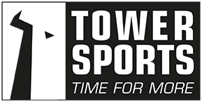 Logo TowerSport